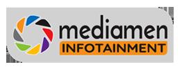 Infotainment Media